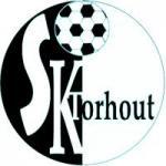 SK Torhout